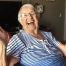 Hilda (Shanta-Ma) Densmore: 1915-2015