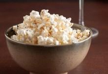 Film Feast Promises Festival Fun for Foodies