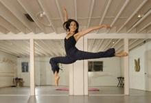 Four Visionaries Are Preserving Santa Barbara's Dance Landscape