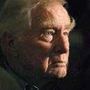 George Gaynes: 1917-2016