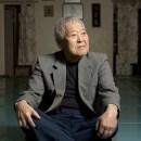 Kenji Ota:  1923 – 2015