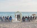 Santa Barbara as a Destination … For Wedding Guests!