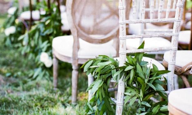 2016 Wedding Trends for the Modern California Bride