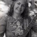 Hilda Wenner:  1935-2016