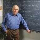 Walter Kohn: 1923-2016
