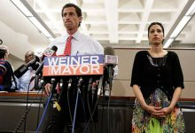 SBIFF Launches Riviera Showcases with 'Weiner'
