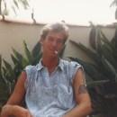 Dennis Spangler: 1953-2016