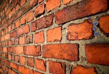 Going Green: Bricks and Microbes