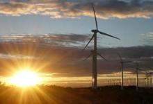 Boost Clean Energy by Accurately Pricing Electricity