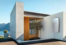 Going Green: Batteries for Off-Grid Homes