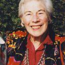 Sue Higman: 1919-2016