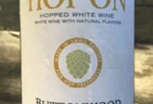 Buttonwood Farm Hop On