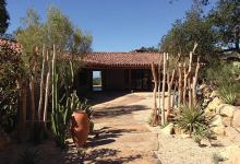 MakeMyselfatHome:ArchitecTours to Visit Jorgensen Ranch House
