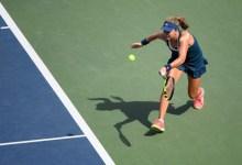 S.B.'s Kayla Day Wins U.S. Open Junior Girls Title