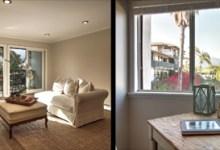 Make Myself at Home: Resort Living in Shoreline Condo