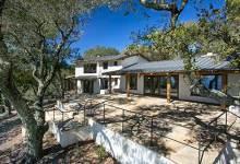 MakeMyselfatHome: Rancho Dos Vistas