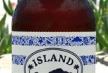 Island Hopliner IPA