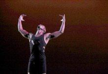 SBCC Dance Brings Together Nine Companies