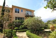 Make Myself at Home: Spacious Westside Estate
