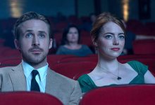 SBIFF Honors Emma Stone and Ryan Gosling