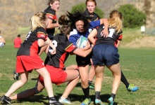 Santa Barbara Rugby Academy Is Nation's First
