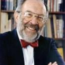 Stanley Sheinbaum: 1920-2016
