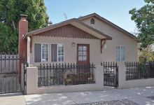 Make Myself at Home: Hot Deal on Eastside Ranch-Style Home
