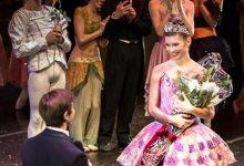 State Street Ballet's 'The Nutcracker'