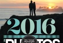volume 31, number 572, Dec. 29, 2016-Jan. 5, 2017