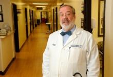 Medical Association Prez Opposes Trump's Health Czar Nominee