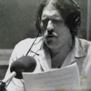 Corey S. Dubin: 1955-2017
