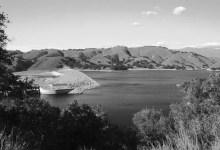 Free 'Nature Therapy' at Cachuma Lake