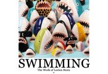 'Swimming: The Work of Lorien Stern'