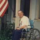 Phil Womble: 1936-2017