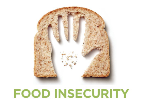 Food Insecurity >> Welcome To The Department Of Food Security The Santa Barbara