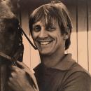 Bob Saunders: 1943-2017