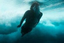 'Fishpeople' Film Gets S.B. Premiere