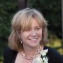 Jody Lynn Kaufman: 1952-2017
