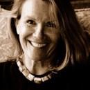 Nancy Walker Koppelman: 1954-2017
