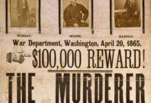 Triple Homicide Collides with Second Amendment