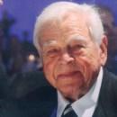 Harris Seed:  1927-2017