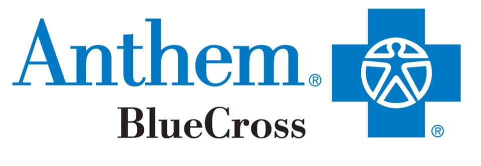 Anthem Blue Cross Pulling out of Santa Barbara - The Santa Barbara