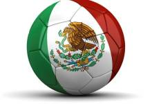 UCSB to Host International Soccer Match