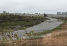 Sea-Level Rise and Its Effects on Carpinteria