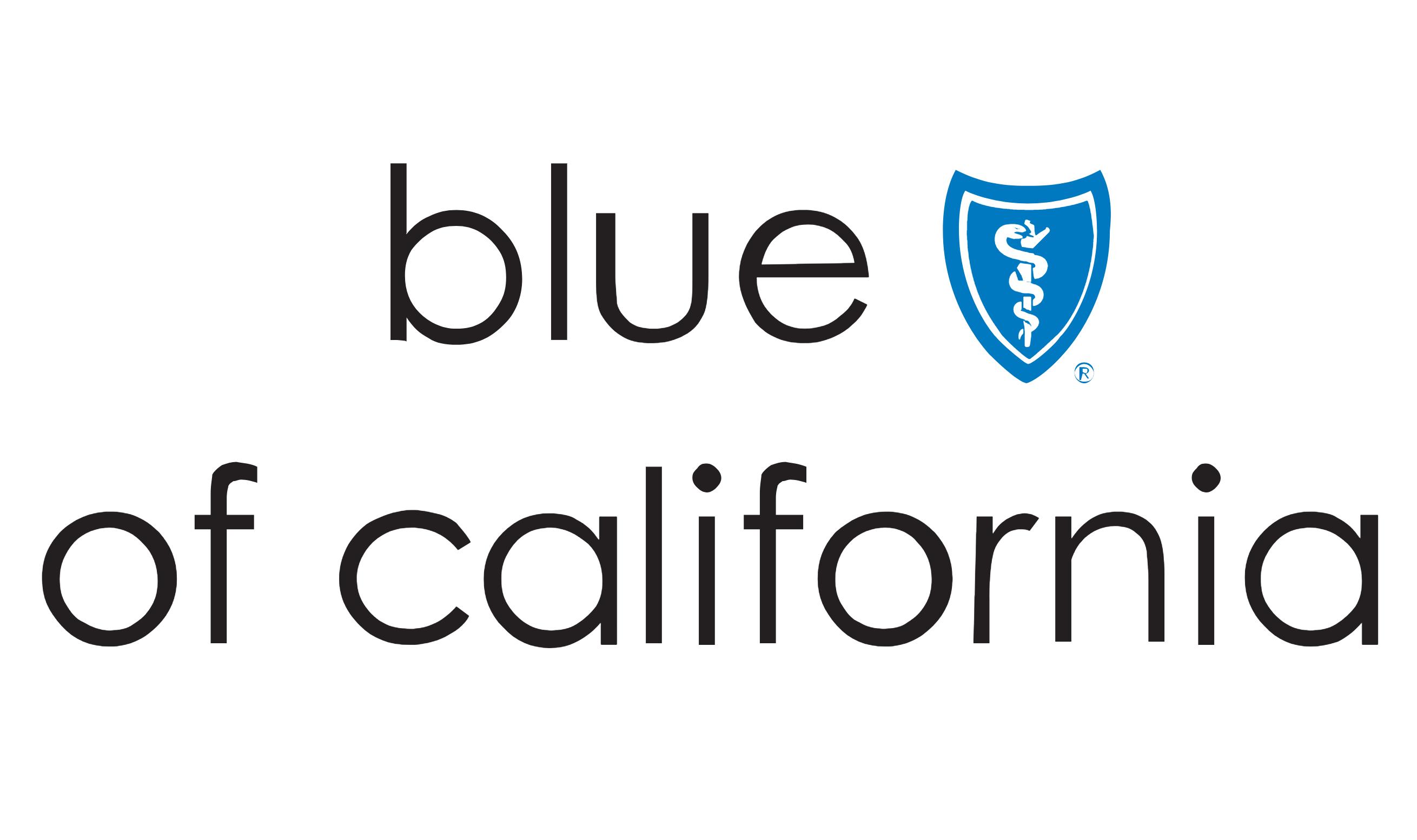 blue screen of california number