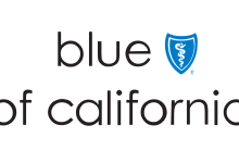 Sansum and Blue Shield Work Out Deal to Cover Santa Barbara County