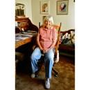 Joanne 'Jody' White: 1922-2017