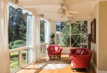 Make Myself at Home: Enchanting Upper East Mansion