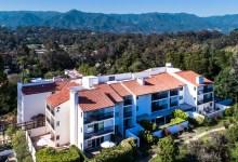Make Myself at Home: Montecito Under a Million
