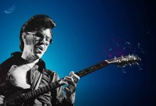 'Rumble: The Indians Who Rocked the World'